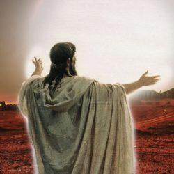 Moral Cristiana, ¿Qué es?, características, tipos, y mucho más