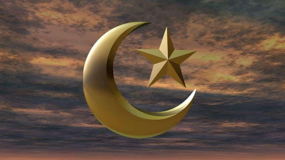 Símbolo-del-Islam-3