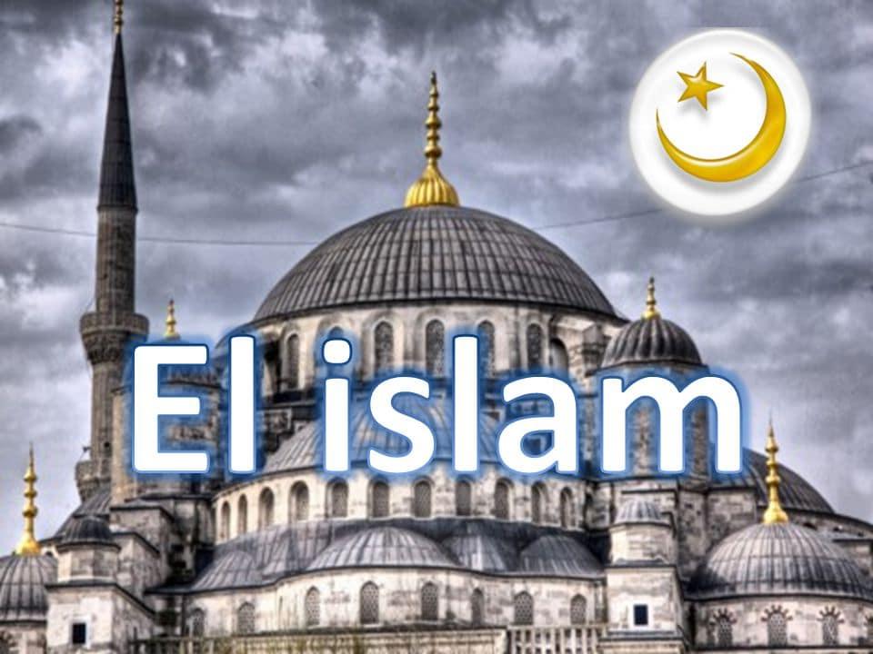 Símbolo-del-Islam-4