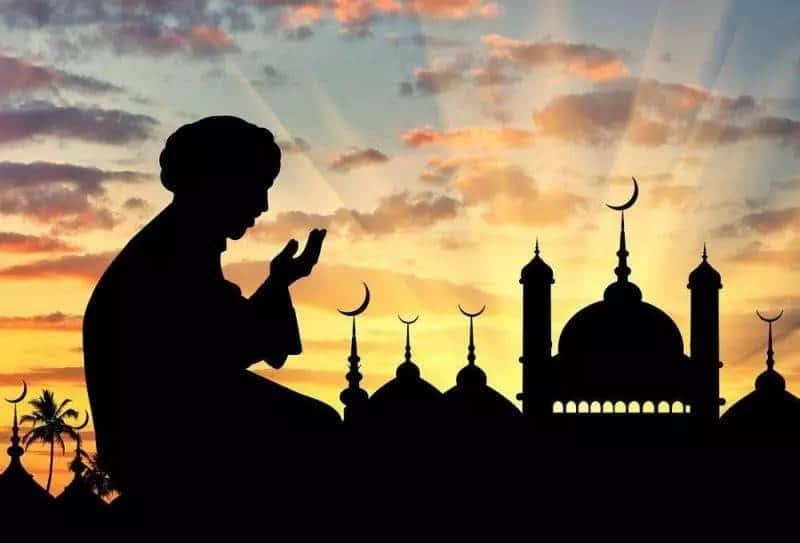 Símbolo-del-Islam-7