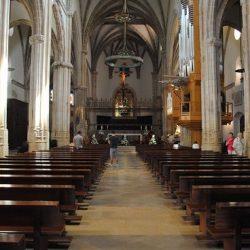 Templos Cristianos: características, tipos, antiguos, y mucho más