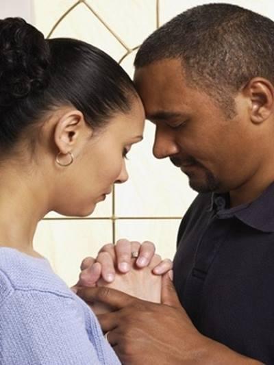 Votos-del-matrimonio-cristiano