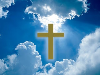 Creencias Cristianas