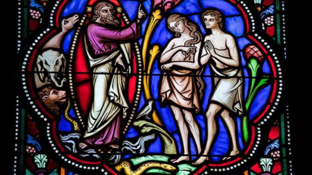 cristianismo y sexualidad
