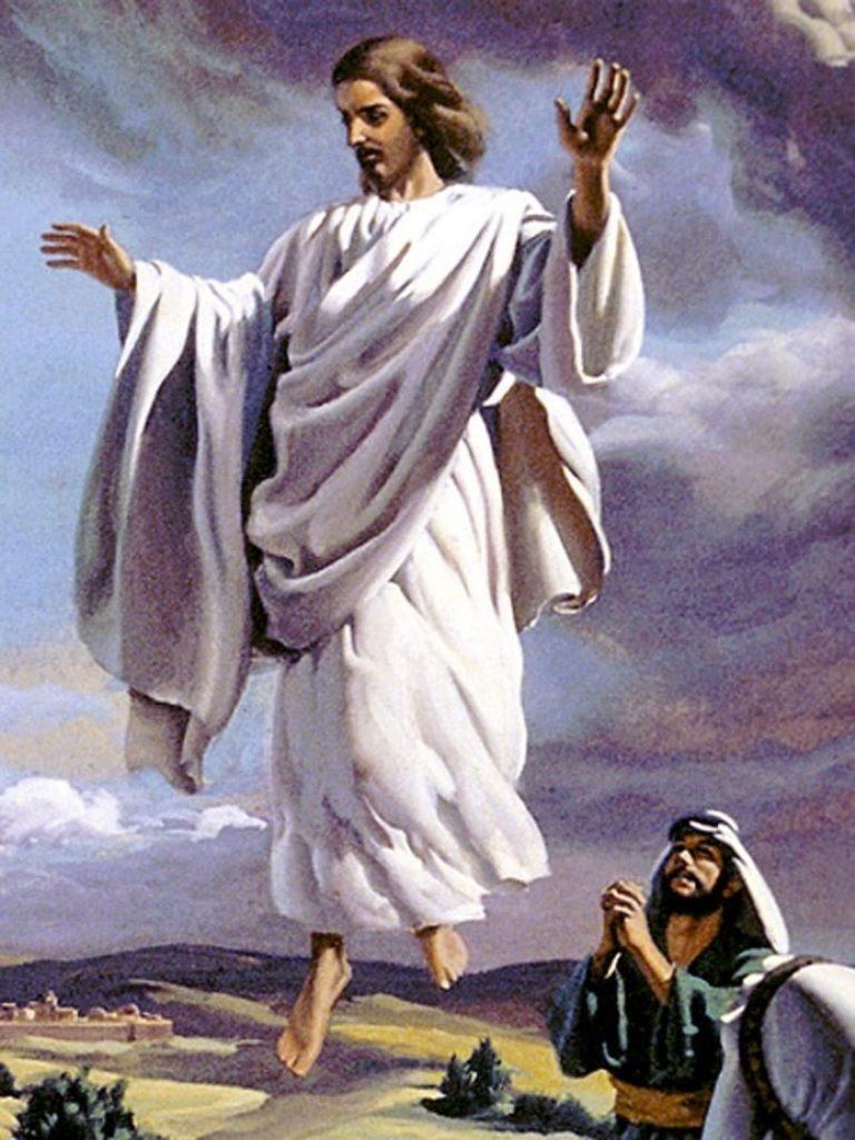 fundamentos-del-cristianismo
