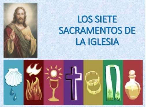 Características de la Iglesia católica