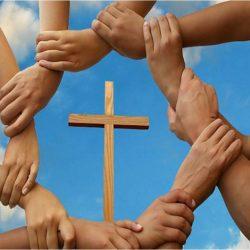 Características de la Iglesia Católica: ¿Cuáles son? Funciones como pueblo de Dios y más