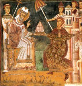 Características de la Iglesia católica 7