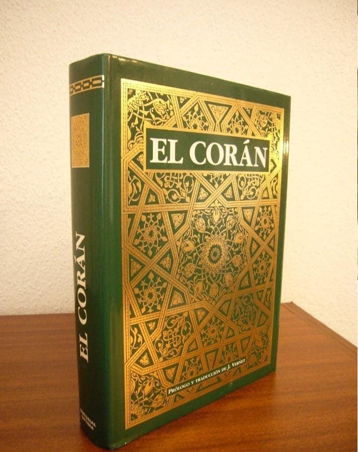 Islam en la Edad Media