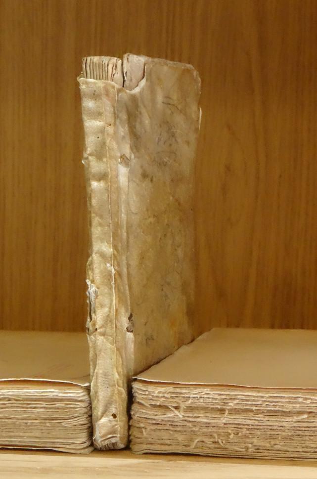 Libro sagrado del cristianismo