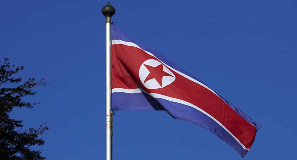 cristianismo en corea del norte