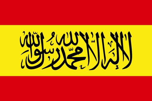 España-y-el-Islam-1