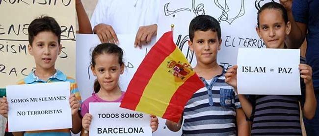 España-y-el-Islam-10
