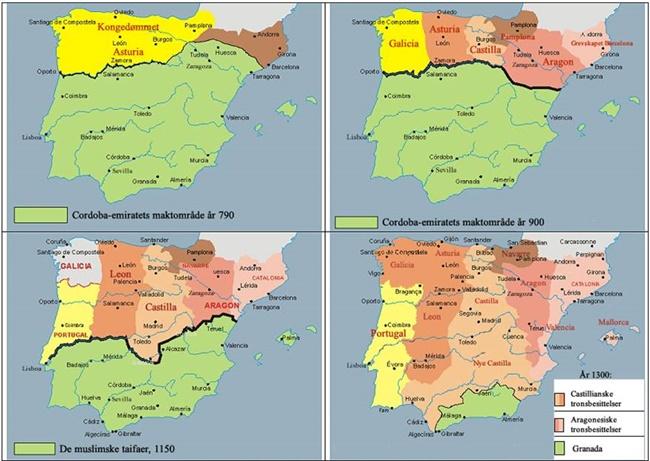 España-y-el-Islam-2