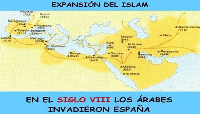 España-y-el-Islam-6