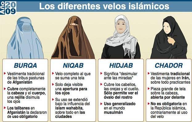 España-y-el-Islam-8