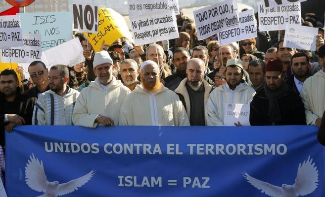 España-y-el-Islam-9