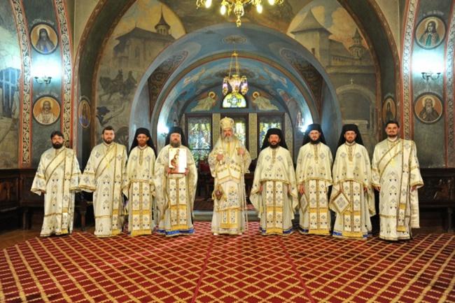 Iglesia-Ortodoxa-Oriental-3