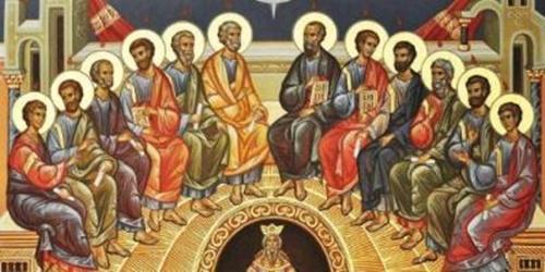 Iglesia-Ortodoxa-Oriental-6