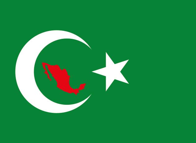Islam-en-México-2