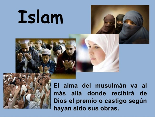 Islam-y-la-muerte-3