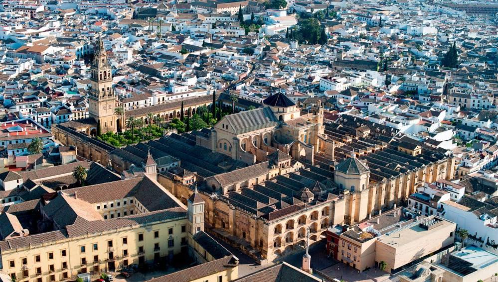 Mezquita-de-Córdoba-10