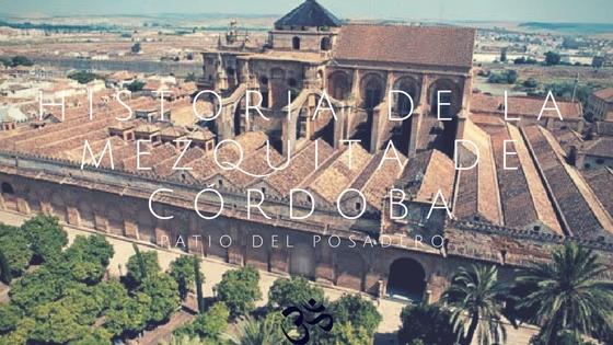 Mezquita-de-Córdoba-17
