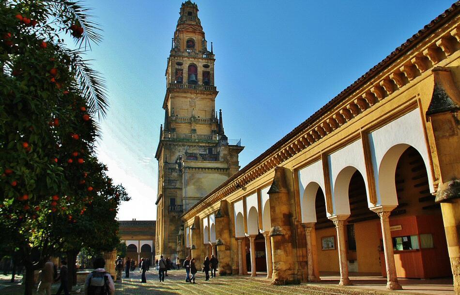 Mezquita-de-Córdoba-19