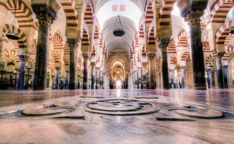 Mezquita-de-Córdoba-20