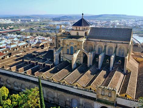 Mezquita-de-Córdoba-23