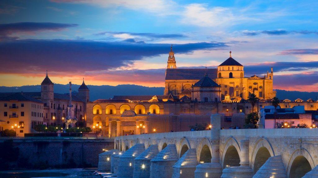 Mezquita-de-Córdoba-25