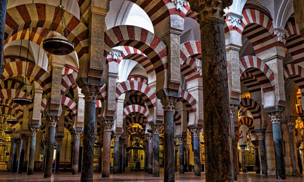 Mezquita-de-Córdoba-3