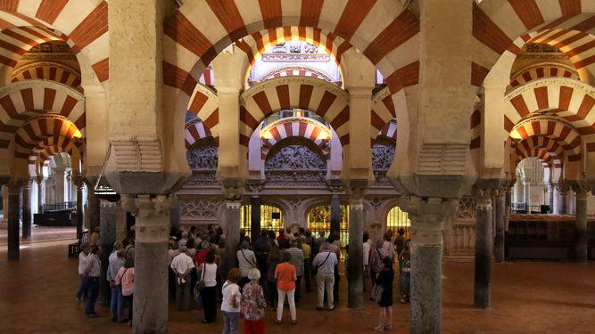 Mezquita-de-Córdoba-4