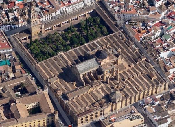 Mezquita-de-Córdoba-7