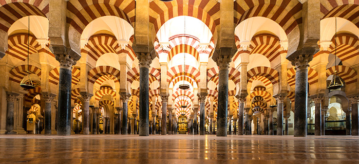 Mezquita-de-Córdoba-9