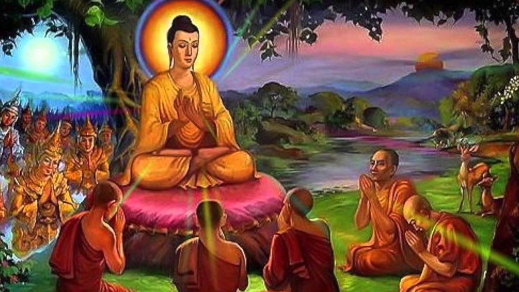 Rueda-de-la-Vida-del-Budismo-10