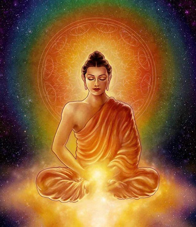 Rueda-de-la-Vida-del-Budismo-11