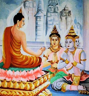 Rueda-de-la-Vida-del-Budismo-12