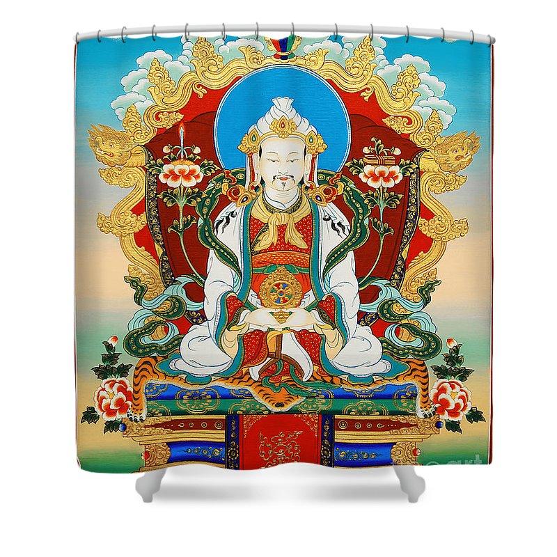 Rueda-de-la-Vida-del-Budismo-13