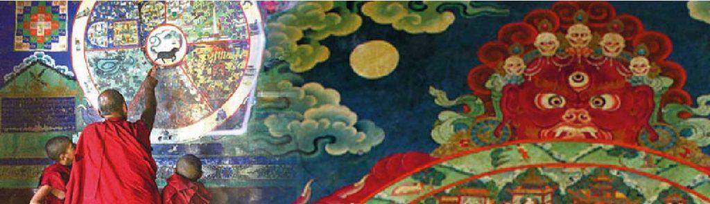Rueda-de-la-Vida-del-Budismo-16