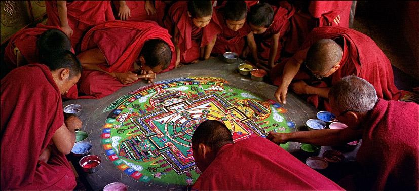 Rueda-de-la-Vida-del-Budismo-17