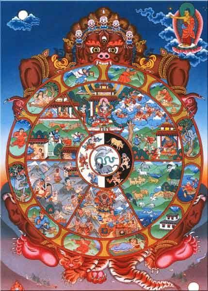 Rueda-de-la-Vida-del-Budismo-19