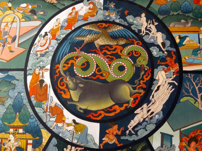 Rueda-de-la-Vida-del-Budismo-3
