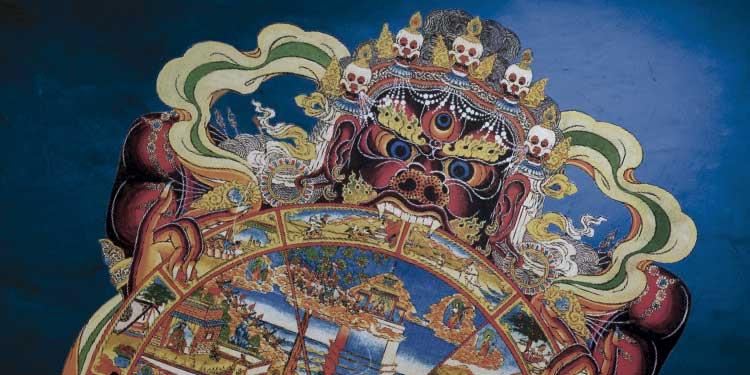 Rueda-de-la-Vida-del-Budismo-4