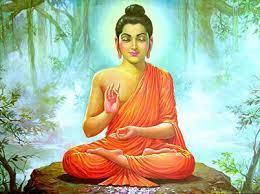 Rueda-de-la-Vida-del-Budismo-7