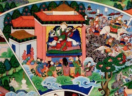Rueda-de-la-Vida-del-Budismo-8