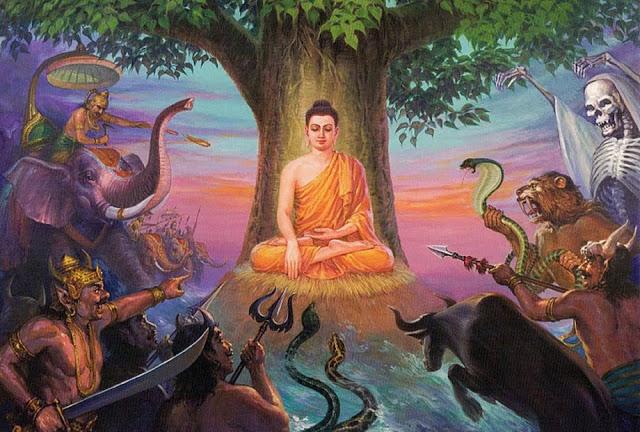 Rueda-de-la-Vida-del-Budismo-9