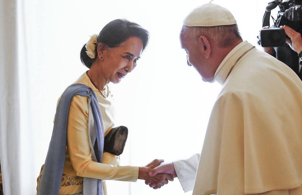 Viajes-del-Papa-Francisco-10