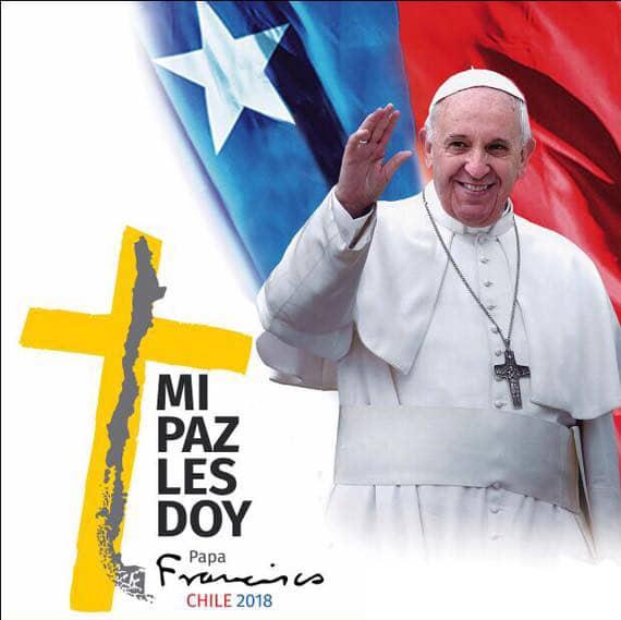 Viajes-del-Papa-Francisco-13