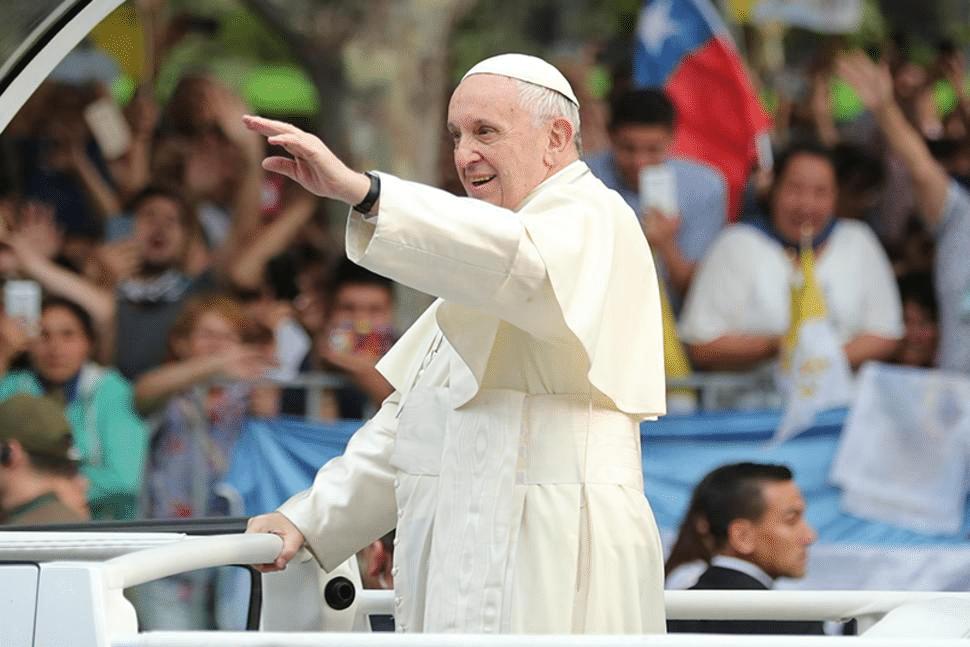 Viajes-del-Papa-Francisco-14